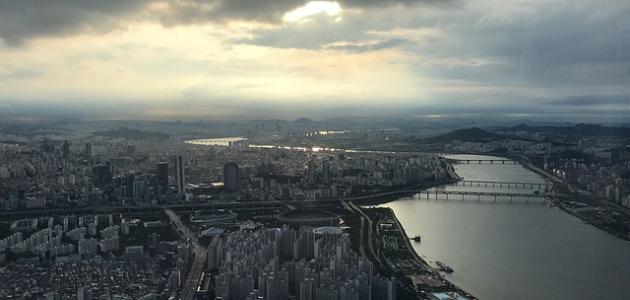 ما لا تعرفه عن كوريا الجنوبية