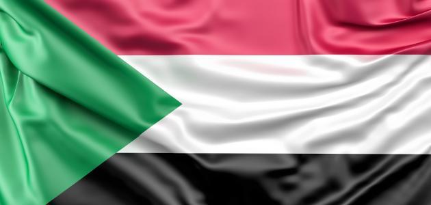 ما هو نظام الحكم في السودان