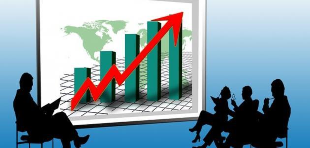ما هو التضخم المالي
