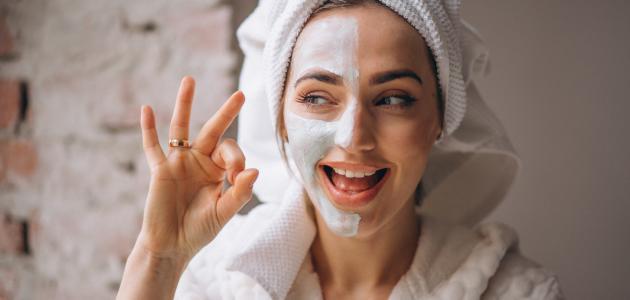 ما علاج آثار الحبوب في الوجه