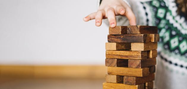 كيفية تنمية ذكاء ومهارات الطفل