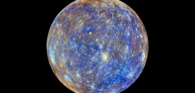 لماذا سمي كوكب أورانوس بهذا الاسم