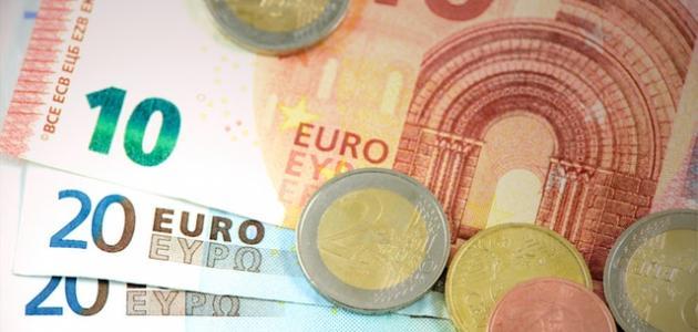 ما هي العملة المستخدمة في البرتغال