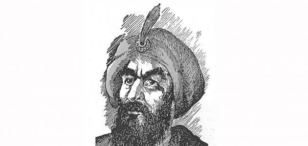 ما هو اسم صلاح الدين الأيوبي