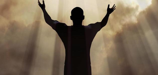 كيف تعلم أن الله راض عنك