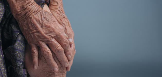 الأعراض الأولية للروماتويد