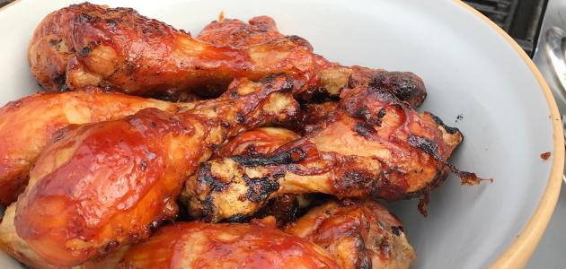 أكلات رمضانية سريعة وشهية