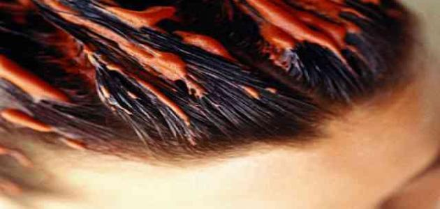 كيف أستخدم بلسم الشعر