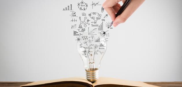 أنواع استراتيجيات التعلم