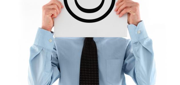 صفات الموظف المثالي الناجح