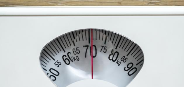 أعراض نقص الدهون الثلاثية في الجسم