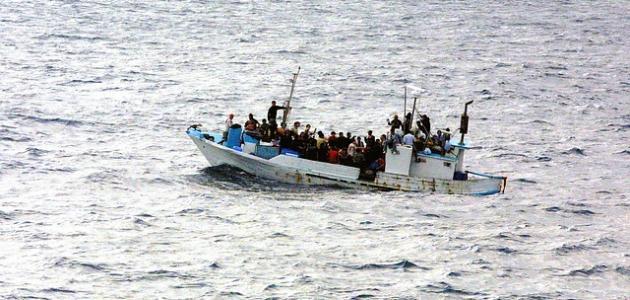 أهمية الهجرة