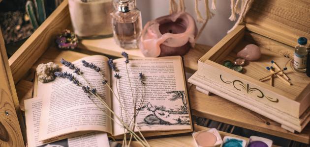 أجمل روايات الحب العالمية