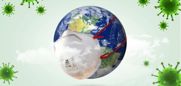 ماذا يعني إعلان فيروس كورونا (COVID-19) جائحة أو وباءً عالمياً؟