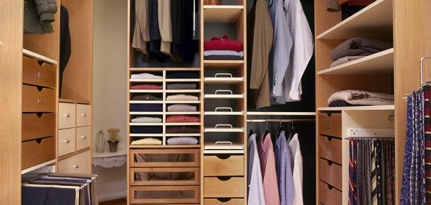 نصائح لاختيار ملابس العمل