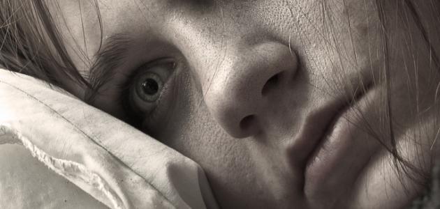 كيف نعالج قلة النوم