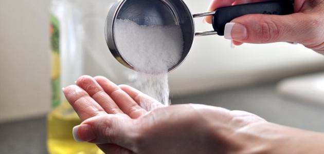 كيف التخلص من مرض السكر