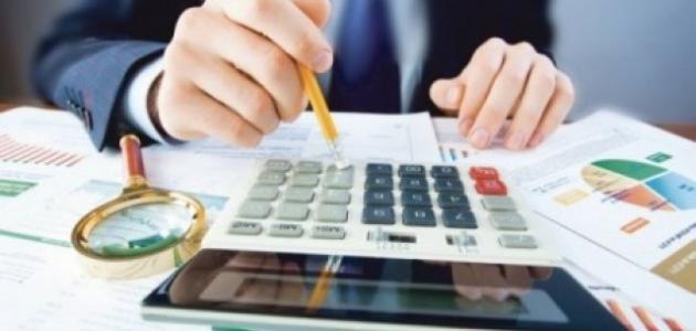 كيفية حساب المعدل التراكمي