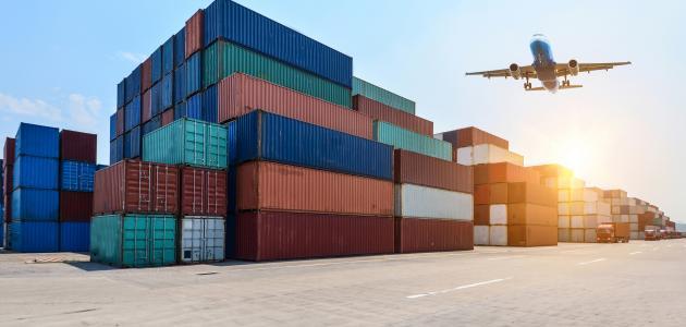 خطوات النجاح في التجارة