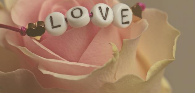 كيف حبيبك يحبك