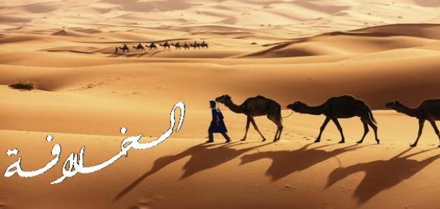 كيف تولى عثمان الخلافة