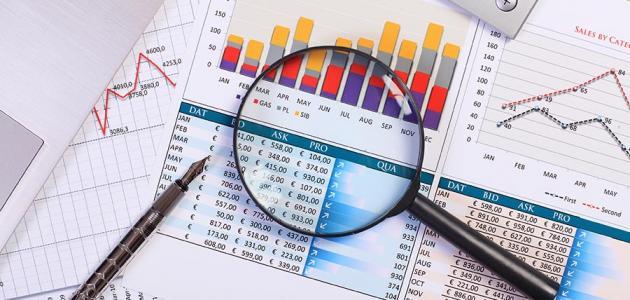 مشروعية التعامل في سوق الأوراق المالية حكم التعامل في البورصة موضوع