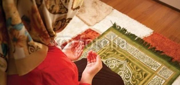 كيف ألتزم بالصلاة %D9%83%D9%8A%D9%81_%