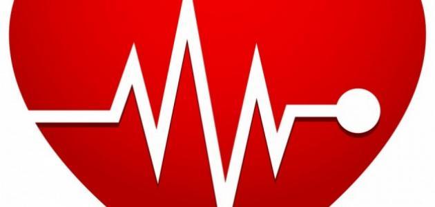 ما أسباب زيادة ضربات القلب