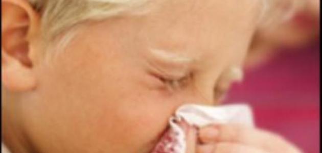 ما أسباب خروج الدم من الفم