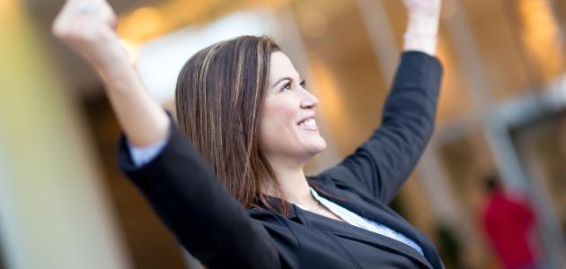 تعريف تمكين المرأة