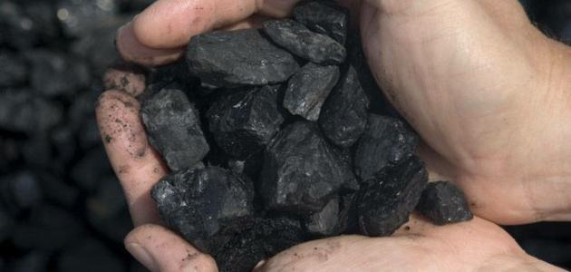 لماذا يسمى الوقود الأحفوري بهذا الاسم