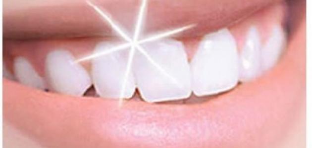 كيف أعتني بأسناني