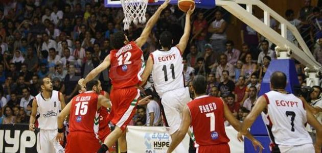كيفية تعلم كرة السلة