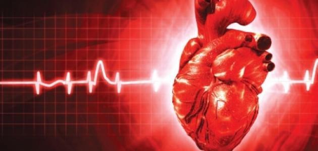 ما أسباب زيادة دقات القلب