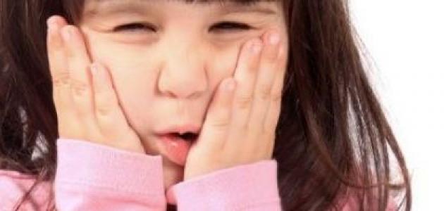 كيف أتخلص من ألم الأسنان