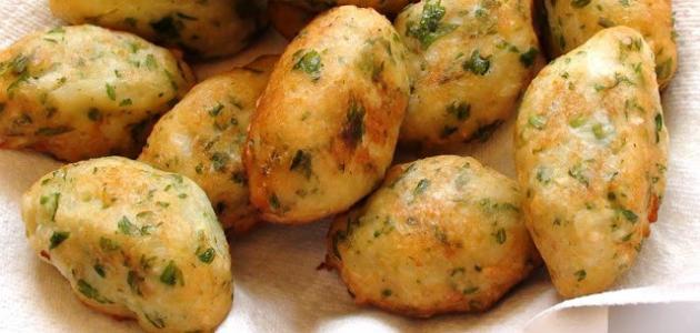كيفية طبخ البطاطا في الفرن