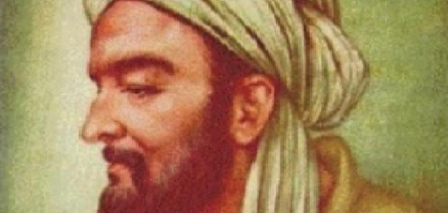 كيف مات طرفة بن العبد