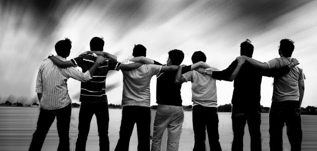 معنى الصداقة في حياة الفرد والمجتمع %D9%85%D8%A7_%D9%87%D9%8A_%D8%A7%D9%84%D8%B5%D8%AF%D8%A7%D9%82%D8%A9