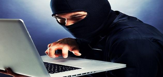 كيفية حماية الحاسوب من الاختراق