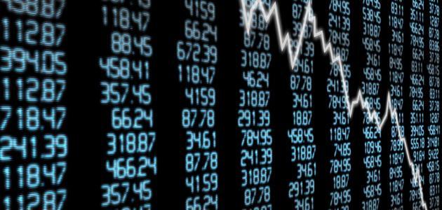 تأثير الأزمة المالية العالمية على دولة الإمارات العربية المتحدة