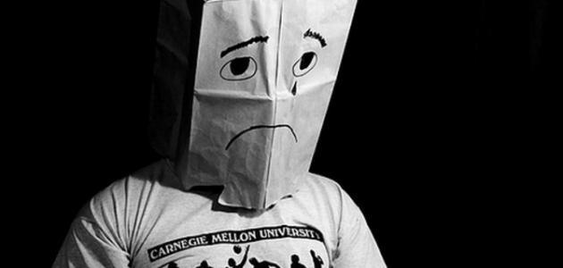 كيف نعالج الاكتئاب
