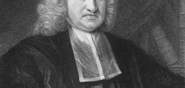 كيف مات نيوتن