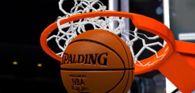 كيف أتعلم كرة السلة