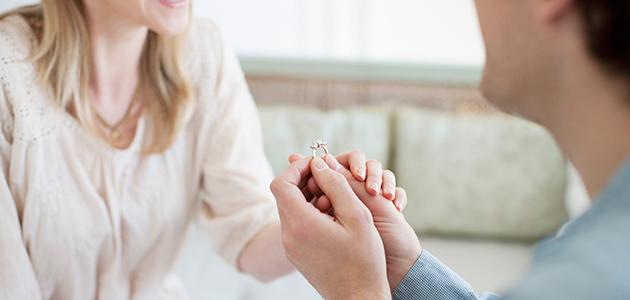 ما أفضل سن لزواج البنت