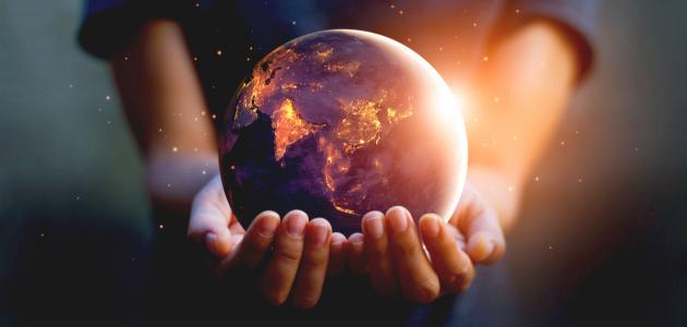 ما المقصود بعالمية الإسلام