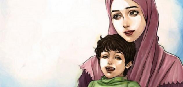 ما أصل عيد الأم
