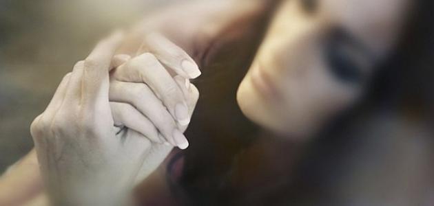 ما سبب رعشة اليدين