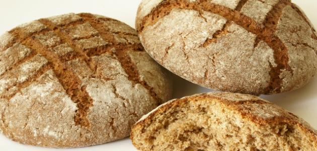 ما المقصود بصودا الخبز موضوع