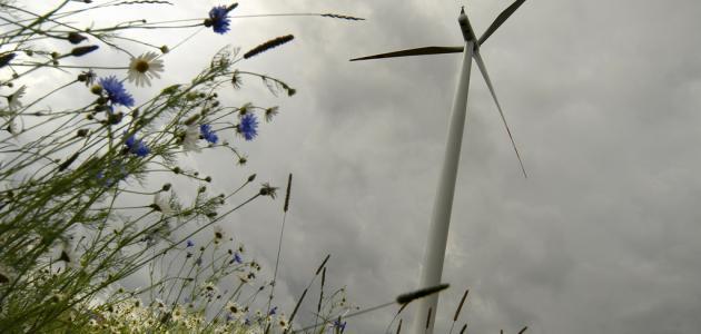 ما المقصود بمصادر الطاقة