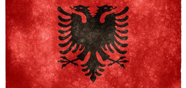 ما عاصمة ألبانيا